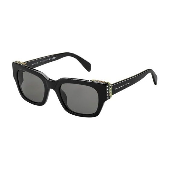 Солнечные очки Marc Jacobs MJP485872