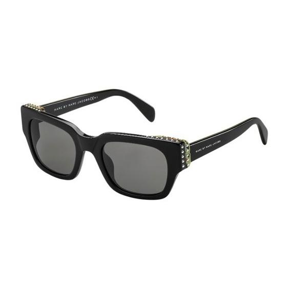 Marc Jacobs solbriller MJP485872