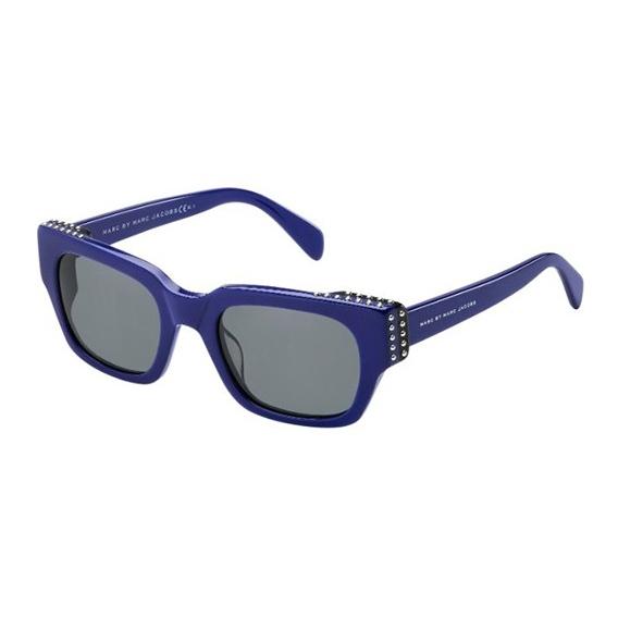 Marc Jacobs solbriller MJP485680