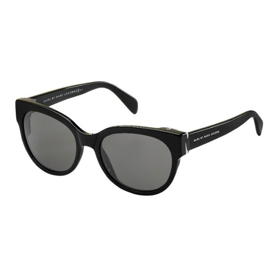 Marc Jacobs aurinkolasit MJP486401