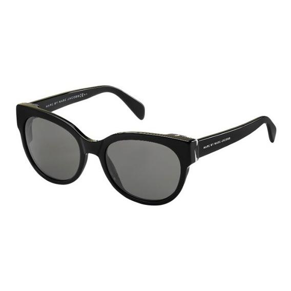 Marc Jacobs solbriller MJP486401