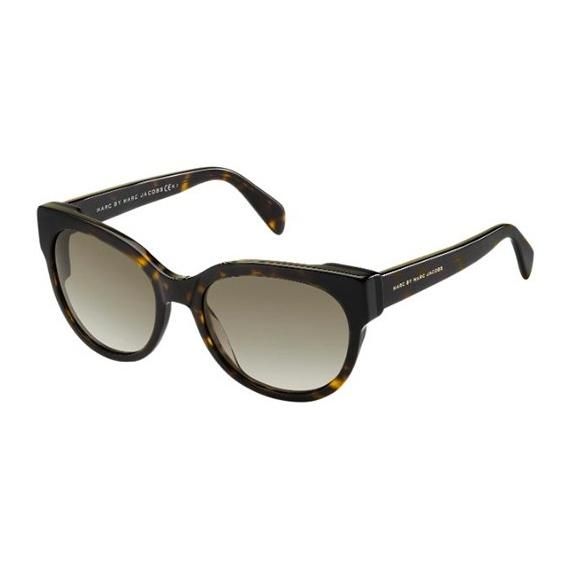 Marc Jacobs solbriller MJP486173