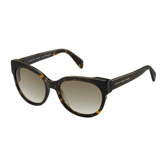 Marc Jacobs solglasögon MJP486173