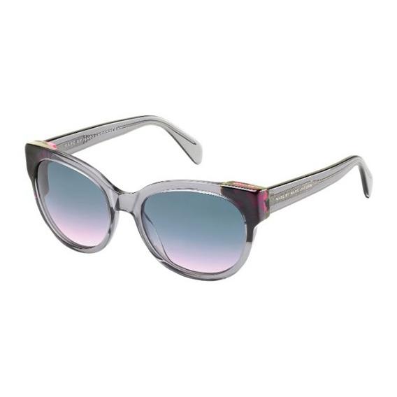 Marc Jacobs solbriller MJP486894