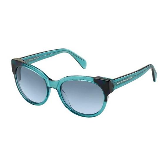 Marc Jacobs solbriller MJP486748