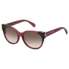 Marc Jacobs solglasögon
