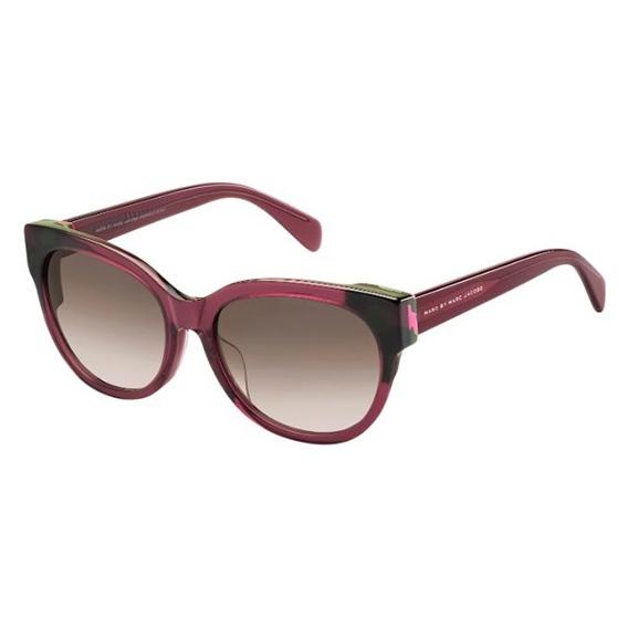 Marc Jacobs solbriller MJP488381