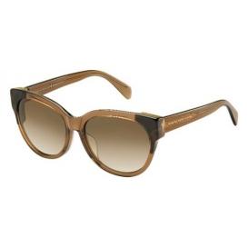 Солнечные очки Marc Jacobs