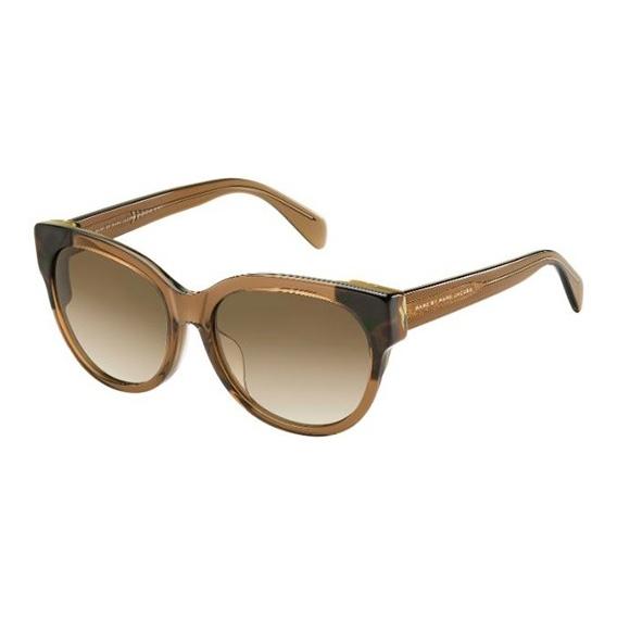 Marc Jacobs solbriller MJP488118