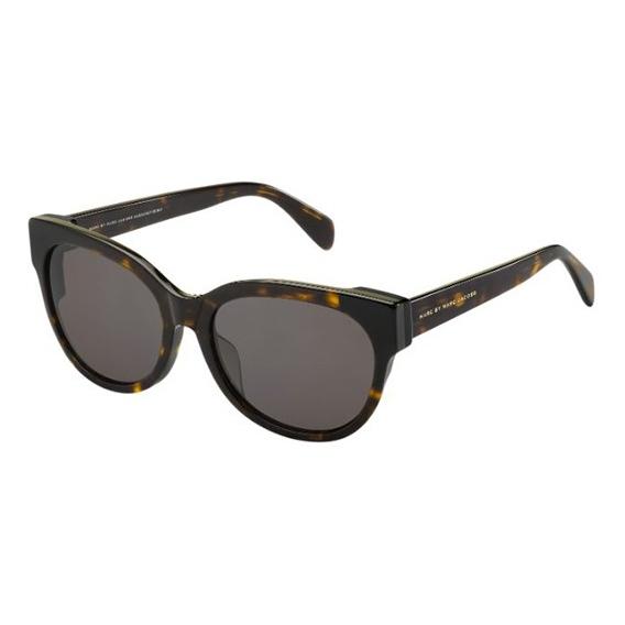 Marc Jacobs solglasögon MJP488379
