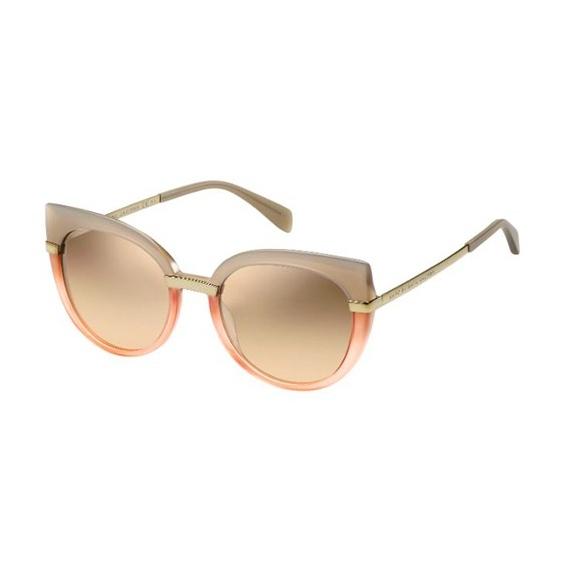 Marc Jacobs solbriller MJP489310