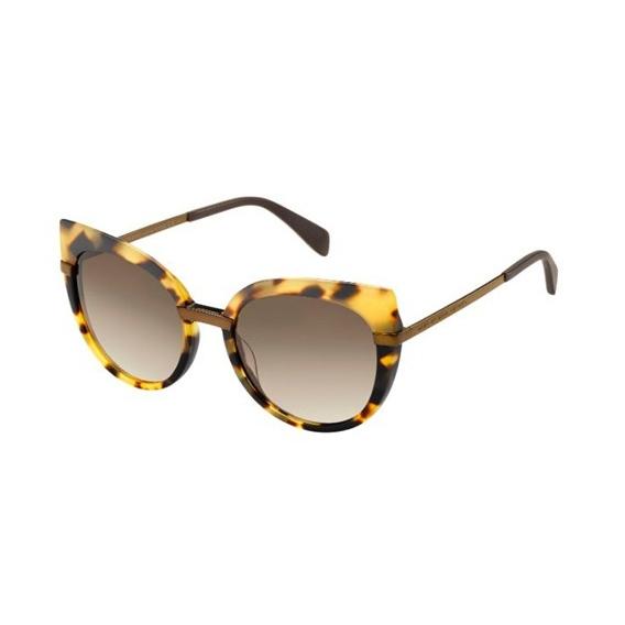 Marc Jacobs solbriller MJP489151