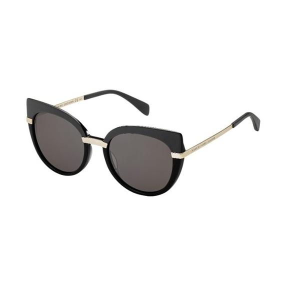 Marc Jacobs solbriller MJP489195