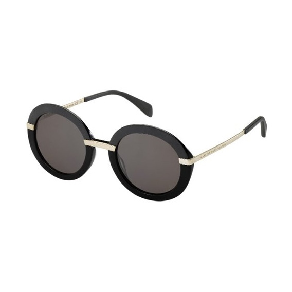 Marc Jacobs aurinkolasit MJP490443