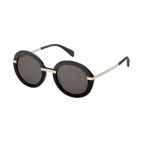 Marc Jacobs solbriller MJP490443