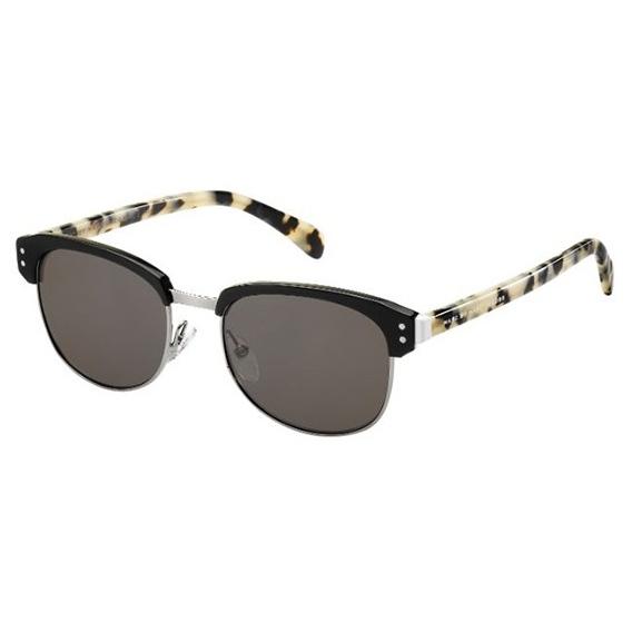 Marc Jacobs solbriller MJP491739