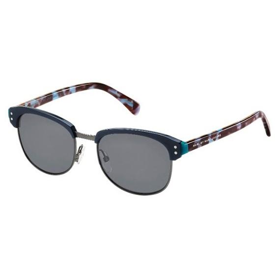 Marc Jacobs solbriller MJP491819