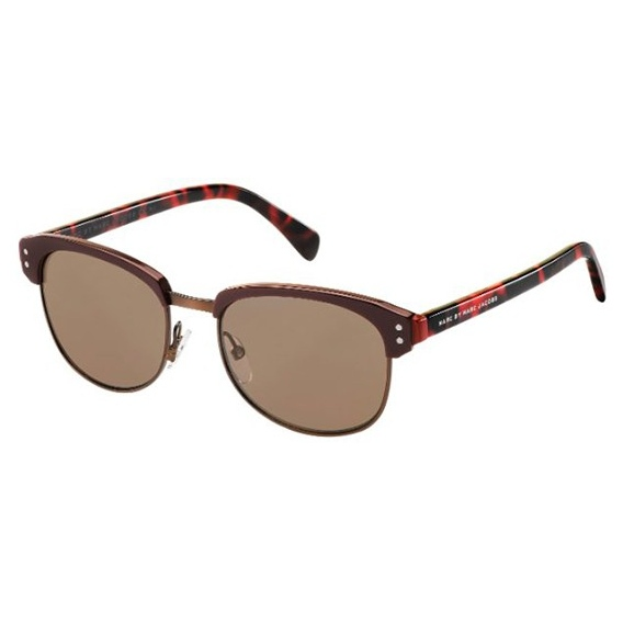 Солнечные очки Marc Jacobs MJP491232