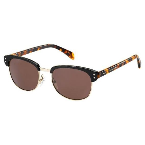 Marc Jacobs solglasögon MJP491232