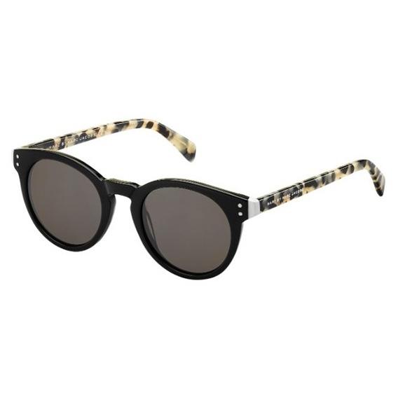 Marc Jacobs solbriller MJP492812