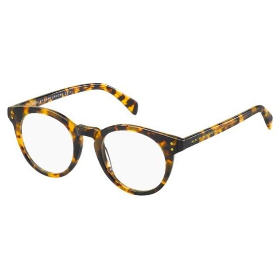 Marc Jacobs solbriller MJP492593