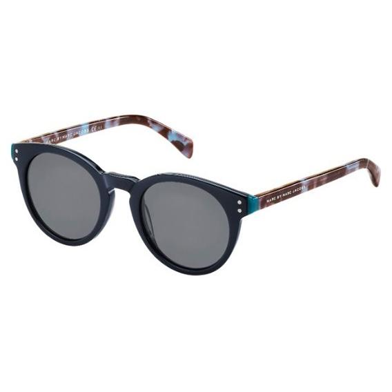 Marc Jacobs solbriller MJP492242