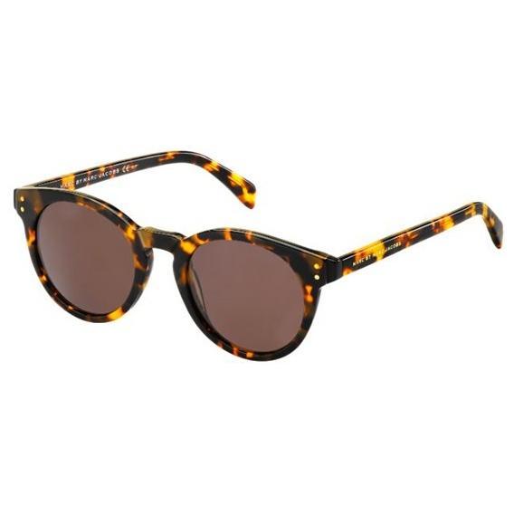 Marc Jacobs solbriller MJP492220