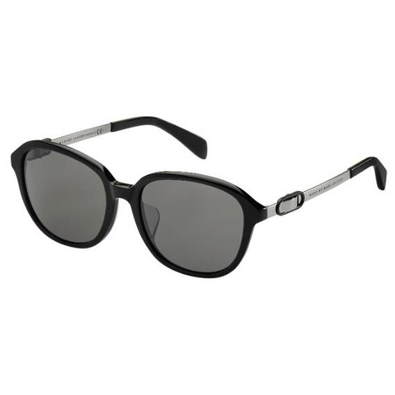 Marc Jacobs solglasögon MJP495153