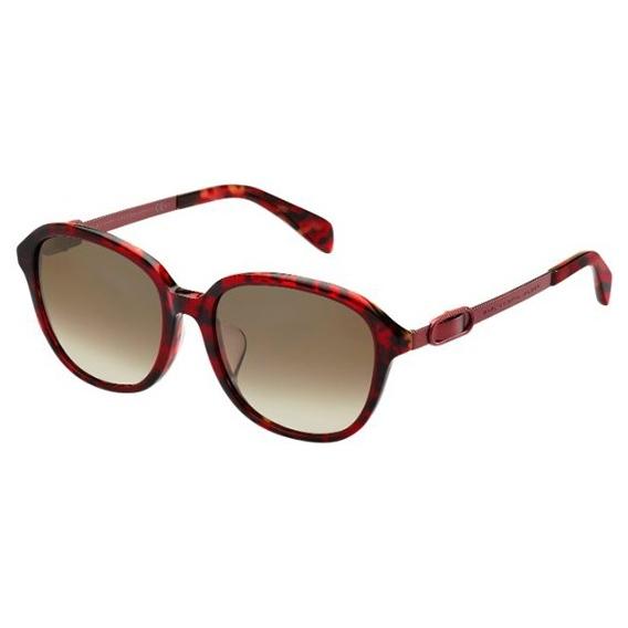 Marc Jacobs solbriller MJP495981