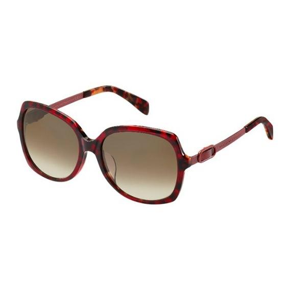 Marc Jacobs solbriller MJP496556