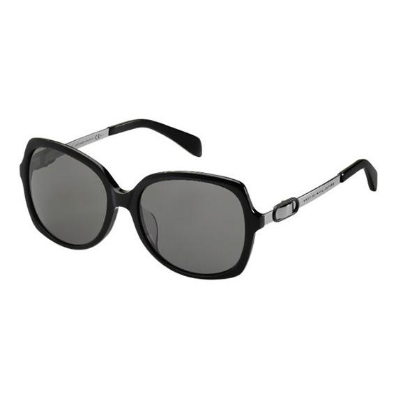 Marc Jacobs solbriller MJP496317