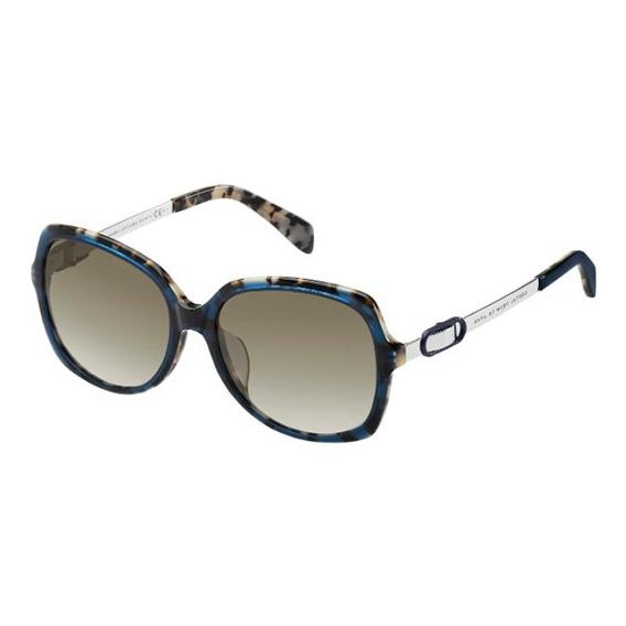 Marc Jacobs solbriller MJP496829