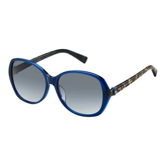 Marc Jacobs solglasögon MJP497527