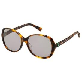 Marc Jacobs solbriller