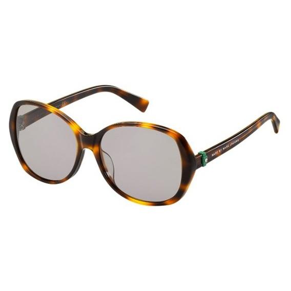 Marc Jacobs solbriller MJP497717