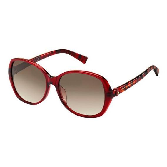 Marc Jacobs solbriller MJP497268