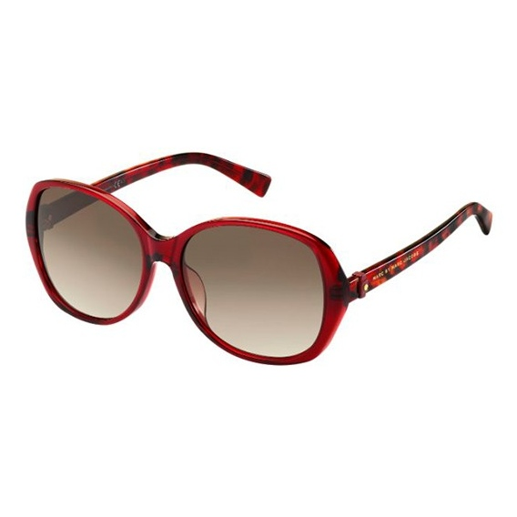 Marc Jacobs solglasögon MJP497268