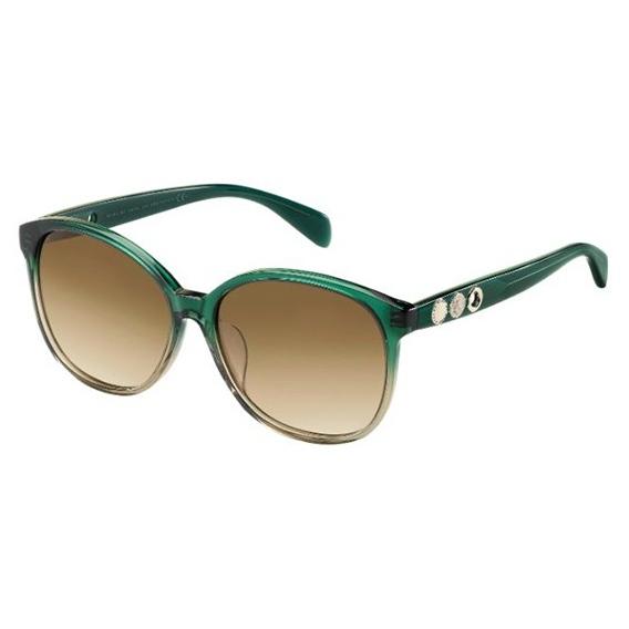 Marc Jacobs solbriller MJP498343