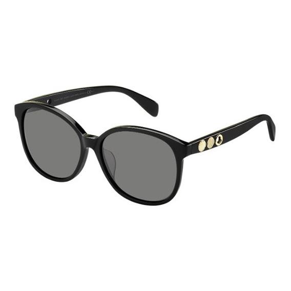 Marc Jacobs solbriller MJP498346