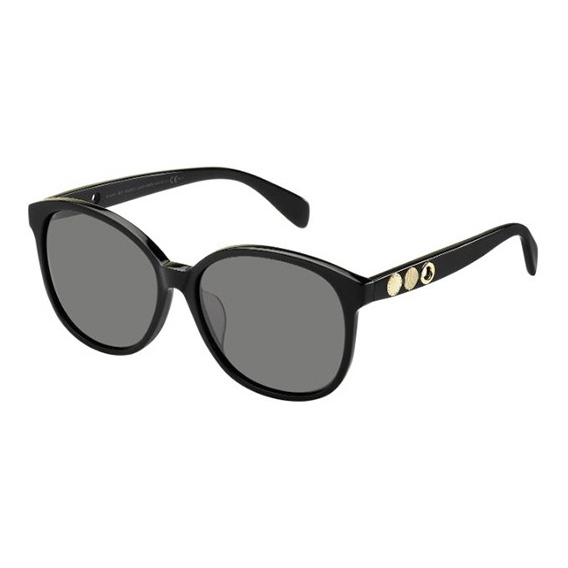 Marc Jacobs solglasögon MJP498346