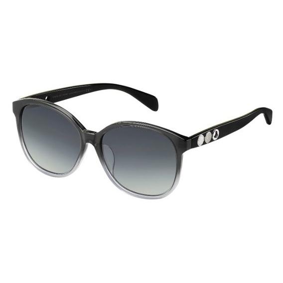 Marc Jacobs solbriller MJP498374