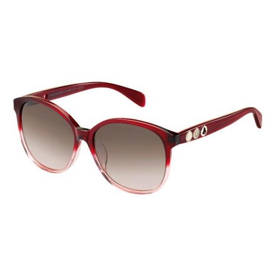 Marc Jacobs solglasögon MJP498174