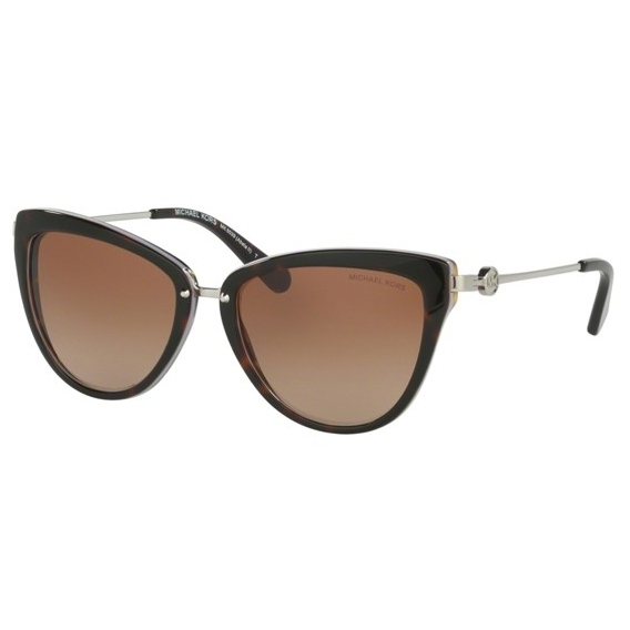Michael Kors solbriller MKP039376