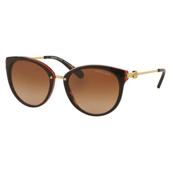 Michael Kors solbriller MKP040801