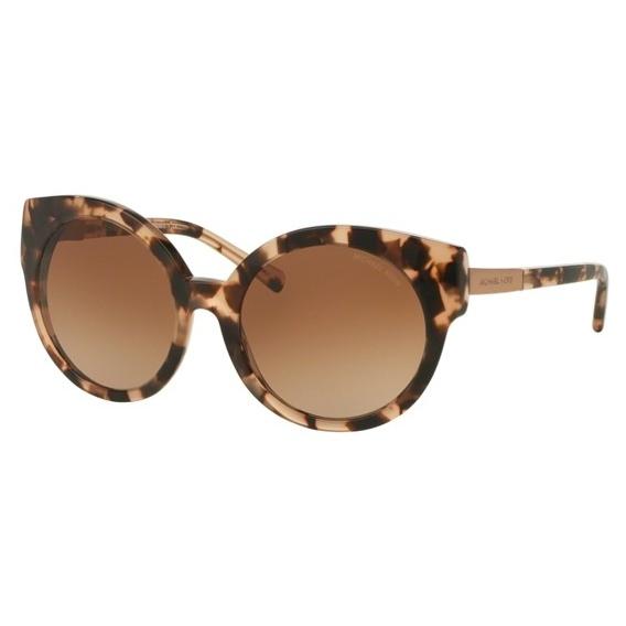 Солнечные очки Michael Kors MKP019622