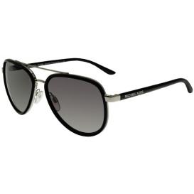 Michael Kors akiniai nuo saulės