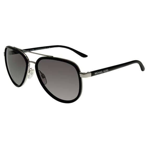 Michael Kors solbriller MKP006814