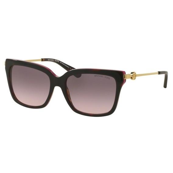 Michael Kors solbriller MKP038908