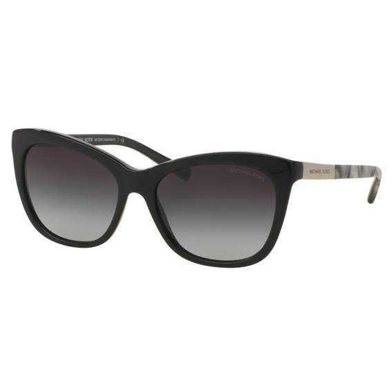 Солнечные очки Michael Kors MKP020250