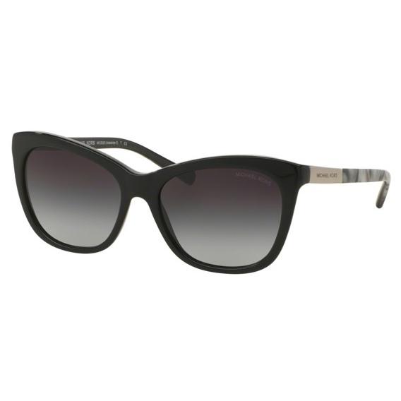 Michael Kors solbriller MKP020250